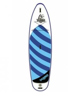 "TAMBO Paddleboard Boof 10'10"" ESD 2019"