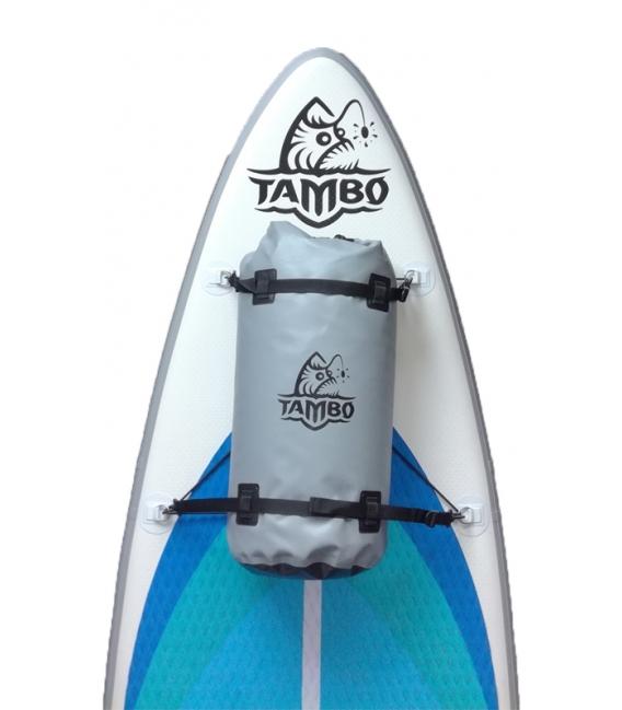 TAMBO Príslušenstvo Dry Bag 30 l