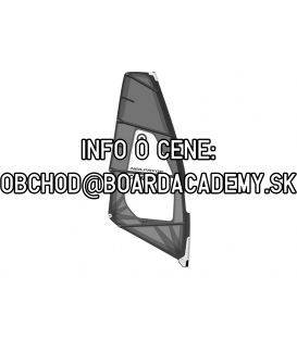 NEILPRYDE Plachta Combat / Combat HD (2019)
