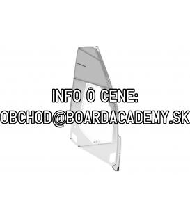 NEILPRYDE Plachta X:Wave HD (2019)