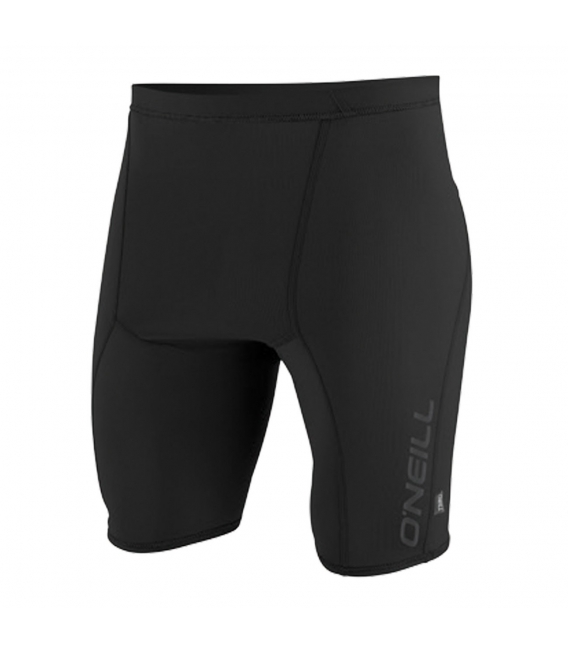 O'NEILL Lycra Thermo-X Shorts Black - XL