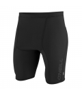 O'NEILL Lycra Thermo-X Shorts Black - XXL