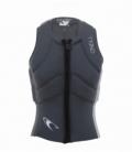 O'NEILL Vesta Slasher Kite Vest Graphite/Cool Grey S
