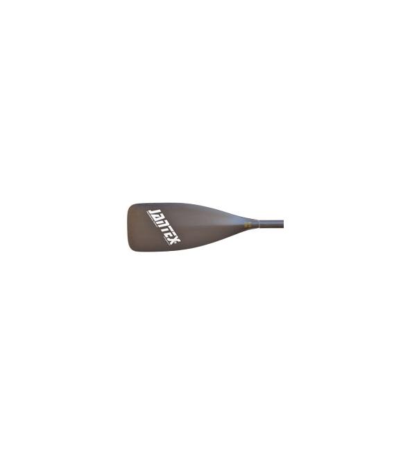 JANTEX Pádlo Ypsilon Clamp Shaft 3 pcs