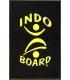 INDO BOARD Koberec Logo Carpet