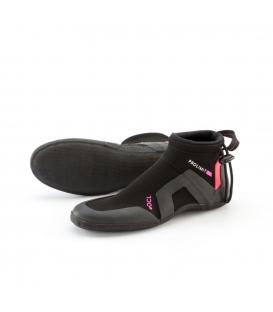 PROLIMIT Neoprénové Topánky Pure Shoe 2.5 mm 39