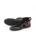 PROLIMIT Neoprénové Topánky Pure Shoe 2.5 mm 36