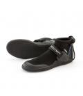 PROLIMIT Neoprénové Topánky Flow Shoe 2.5 mm 45
