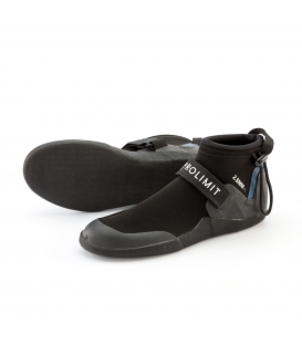 PROLIMIT Neoprénové Topánky Flow Shoe 2.5 mm 42