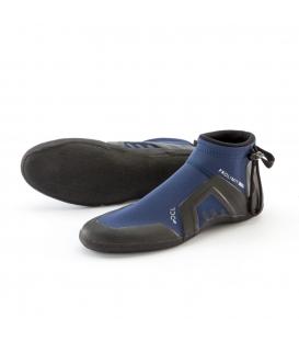 PROLIMIT Neoprénové Topánky Fusion Shoe 2.5 mm 42