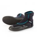 PROLIMIT Neoprénové Topánky Grommet Boot 4mm Black 32