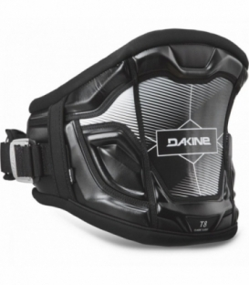 DAKINE Trapéz T-8 Classic Slider Harness Black M