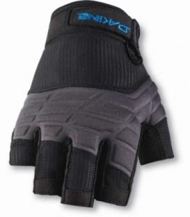 DAKINE Neoprénové Rukavice Half Finger Sailing Gloves XS