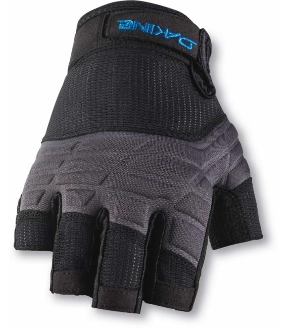 DAKINE Neoprénové Rukavice Half Finger Sailing Gloves L