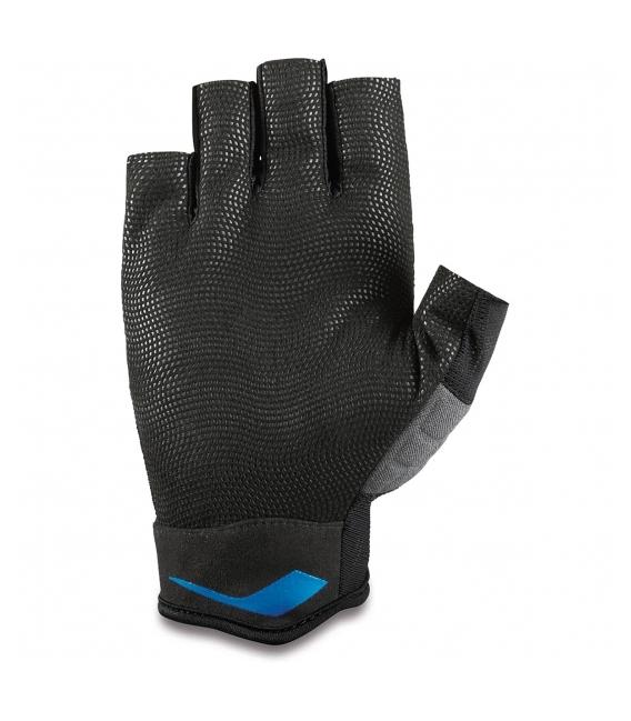 DAKINE Neoprénové Rukavice Half Finger Sailing Gloves S