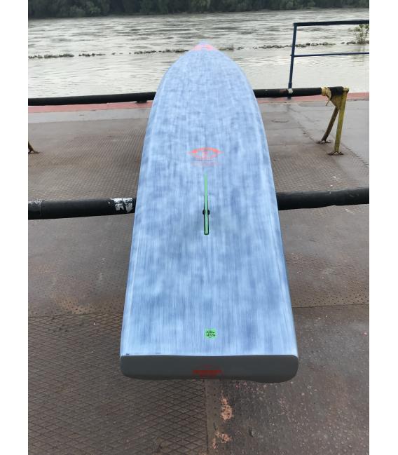 STARBOARD Paddleboard Allstar (2015)