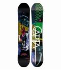 CAPITA Snowboard Indoor Survival 156 (2019/2020)