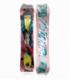 CAPITA Snowboard The Asymulator 154 (2019/2020)