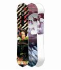 CAPITA Snowboard ULTRAFEAR 157 (2019/2020)
