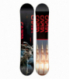 CAPITA Snowboard Outerspace Living 158 (2019/2020)