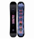 CAPITA Snowboard Horrorscope 151 (2019/2020) - JAZDENÝ