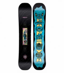 CAPITA Snowboard Horrorscope 155 (2019/2020) - JAZDENÝ