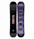 CAPITA Snowboard Horrorscope Wide 153 (2019/2020)