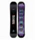 CAPITA Snowboard Horrorscope Wide 153 (2019/2020)