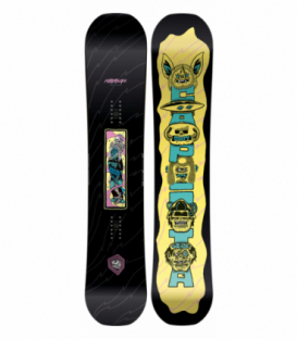 CAPITA Snowboard Horrorscope Wide 155 (2019/2020)