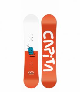 CAPITA Snowboard Micro Mini 95 (2019/2020)