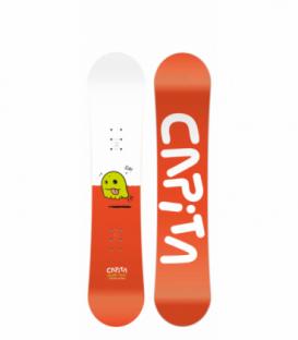 CAPITA Snowboard Micro Mini 105 (2019/2020)