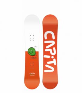 CAPITA Snowboard Micro Mini 115 (2019/2020)