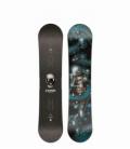 CAPITA Snowboard Scott Stevens Mini 130 (2019/2020)