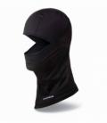DAKINE Kukla Ninja Balaclava Black - L/XL