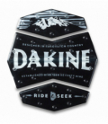 Dakine Grip Modular Mat Ride & Seek