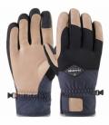 DAKINE Zimné rukavice Charger Glove Stone Night Sky - M