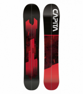 CAPITA Snowboard Neo Slasher 164 (2019/2020)