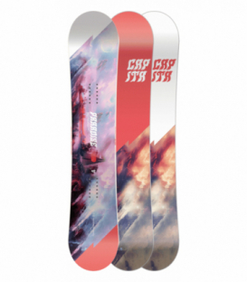 CAPITA Snowboard Paradise 145 (2019/2020)