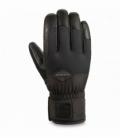 DAKINE Zimné rukavice Charger Glove Black - L