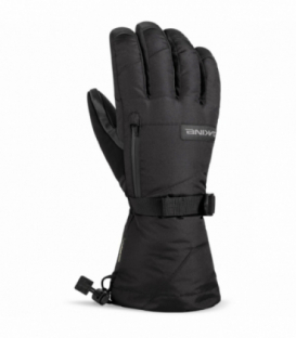 DAKINE Zimné rukavice Titan Gore-Tex Glove Black - L