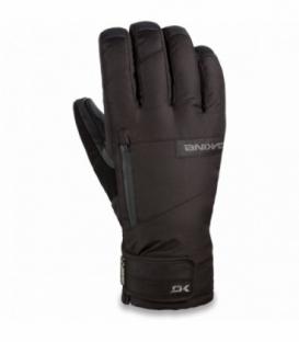 DAKINE Zimné rukavice Titan Gore-Tex Glove Short Black - L