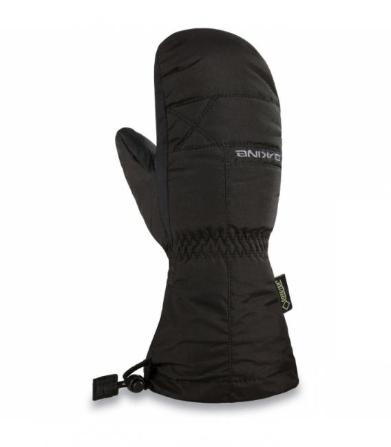 DAKINE Zimné rukavice Avenger Gore-Tex Mitt Black - K/L