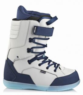 DEELUXE Snb topánky Original PF Frost 30 (2019/2020)