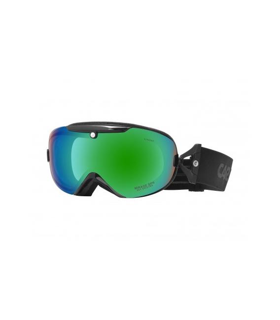 CARRERA Okuliare Mirage SPH Black Shiny S1