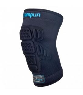 AMPLIFI Chránič Knee Sleeve - M