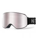 HATCHEY Okuliare Shed Black S3