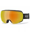 HATCHEY Okuliare Magneto OTG S4/S1