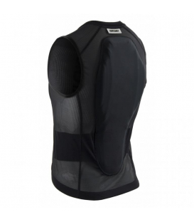 HATCHEY Chránič Vest Air Fit Junior - S