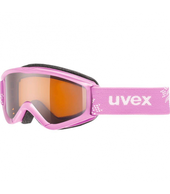 UVEX Okuliare Speedy Pro Orange