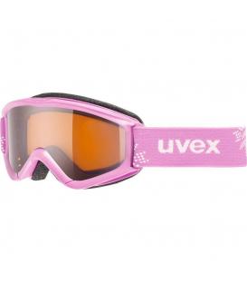 UVEX Okuliare Speedy Pro Pink